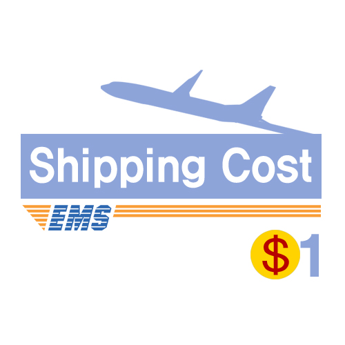 Pay for Shipping Cost